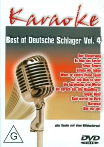 Best Of Deutsche Schlager Vol.4