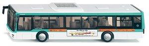 SIKU 3734 - Frankreich: Stadtbus MAN Lions RATP