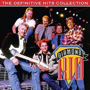 Definitive Hits Collection