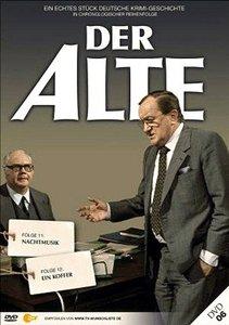 Der Alte-DVD 6