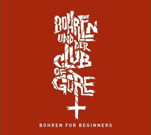 Bohren For Beginners (2CD)