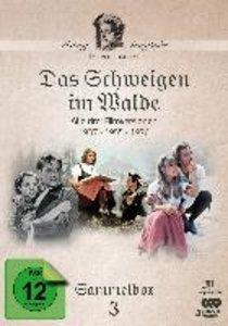 Das Schweigen im Walde (1937, 1955, 1976) - Die Ganghofer Verfil