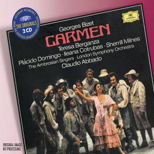 Carmen (Ga)