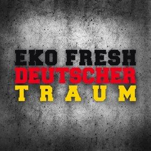 Deutscher Traum (Ltd.Fan Box)