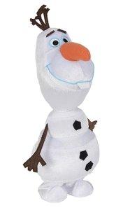 Simba Disney Frozen Wackelspaß Olaf