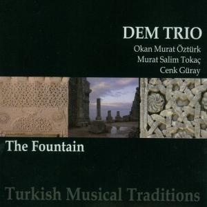 The Fountain-Turkish Musical
