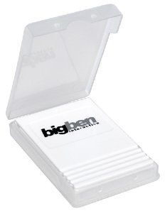 128 MB Wii/GC MEMORY CARD / SPEICHER 128MB
