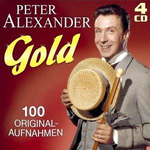 Gold-100 Originalaufnahmen