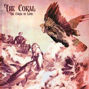 The Curse Of Love/Ltd.Edit.