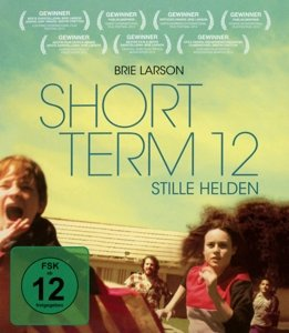 Short Term 12-Stille Helden
