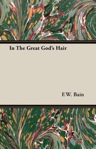 In The Great God's Hair