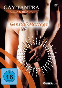 Gay-Tantra-Genital-Massage