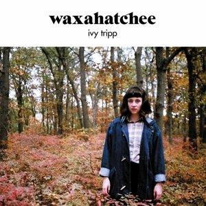 Ivy Tripp (LP+MP3)