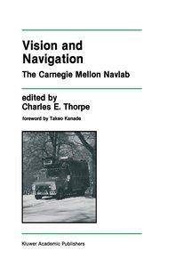 Vision and Navigation