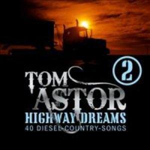 Highway Dreams 2