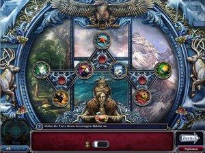 Dark Parables 3+4-Bundle (Software Pyramide)