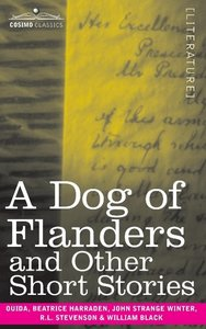 A Dog of Flanders and Other Short Stories