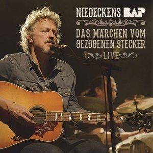 Das Märchen Vom Gezogenen Stecker Live LTD Deluxe