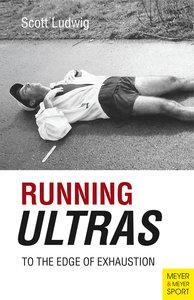Running Ultras