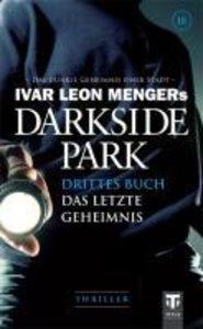 Darkside Park 3