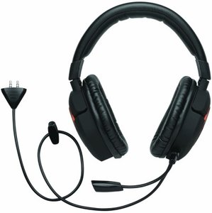 TRITTON® AX180 Universal Gaming Headset