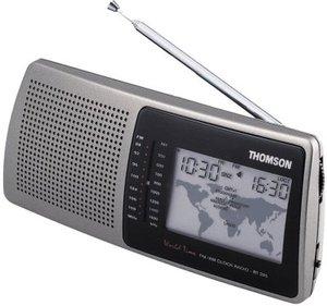Thomson Taschenradio RT205