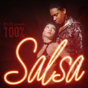 100 Percent Salsa