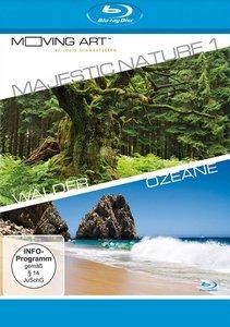 Majestic Natur 1