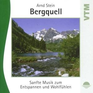 Bergquell. CD