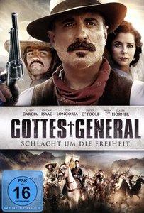 Gottes General