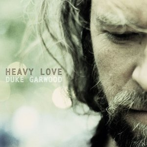 Heavy Love (LP+MP3)