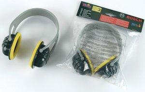 Theo Klein 8505 - Bosch: Ohrenschützer