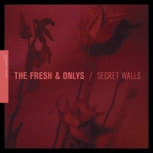 Secret Walls EP