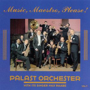Music,Maestro,Please!