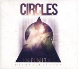 Infinitas: (Deluxe Edition)