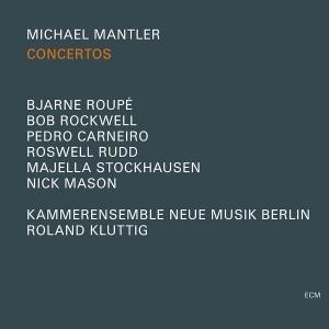 Concertos (rec.2007)