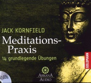 Meditations-Praxis