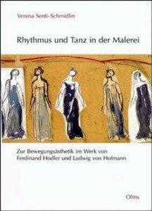 Rhythmus und Tanz in der Malerei