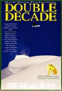 Double Decade