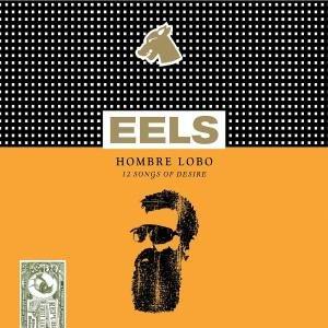 Hombre Lobo-12 Songs Of Desire