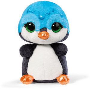 NICI Sirup Pinguin Pripp classic 22 cm