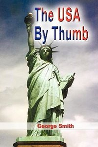 The USA by Thumb