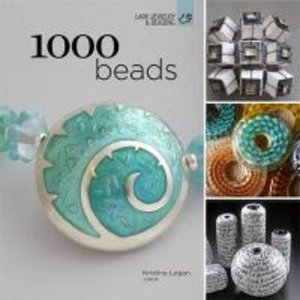 1000 Beads