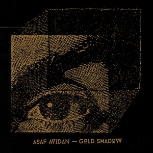 Avidan, A: Gold Shadow (Ltd. Digipack)/CD