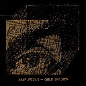 Avidan, A: Gold Shadow (Ltd. Digipack)/CD