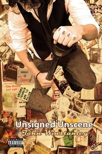 Unsigned Unscene