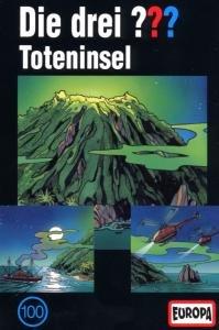 100/Toteninsel