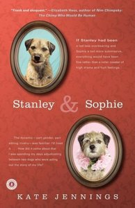 Stanley and Sophie