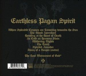 Earthless Pagan Spirit