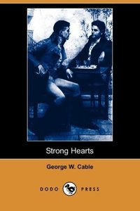 Strong Hearts (Dodo Press)